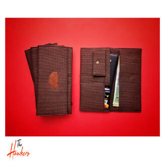 Stylish Hand Purse for women - The Hawkers Bangladesh - Hawkers - Womens - Purse JX0922 Hawkers