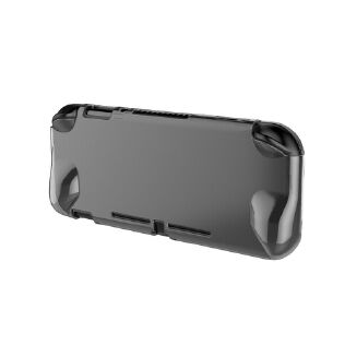 For Nintend Switch Lite Soft Case Cover Shockproof Protective Grip