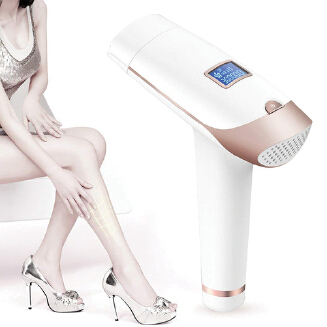 Portable Hair Removal Device Epilator Armpit Hair Removal Machine