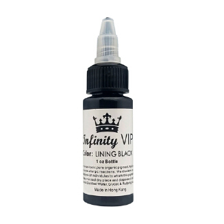 30ml Natural Plant Tattoo Pigment Permanent Makeup Bottle Tattoos Ink Pigment for Body Beauty Art Supplies