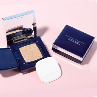 Streamer delicate light flawless cushion BB cream (natural color)