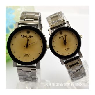 Fashion Women's Watches Watcheses Watcheses Men Women Watcheses
