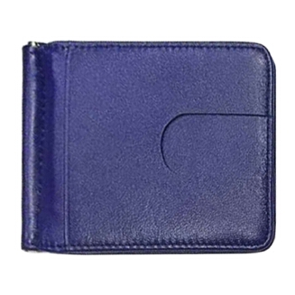 Goodwinfashion Genuine Leather Wallet Brief Casual Ultra Thin Short Coin Purse Multi-card Slots Credit Card Holder Portable Male Clutch Bag