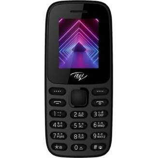 ITEL IT 2171 - Dual Sim - 1000mAh Battary - Maelectronics