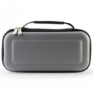 EVA Travel Protective Carry Storage Cover Case for Nintend Switch