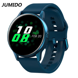 Altitude pressure ultraviolet heart rate payment female smart bracelet exercise JX0731 DT88