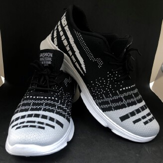 EID Special-Casual Fashionable Running Sneakers For Men
