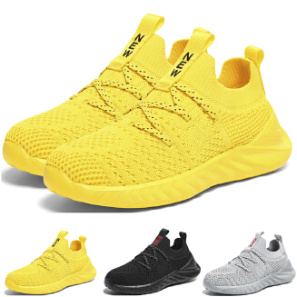 Mesh children's shoes sports casual shoes running shoes 28-39