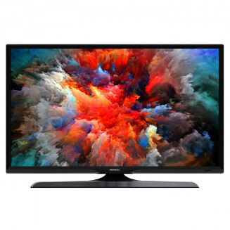 Marcel MD1-JX32-SY250-813 mm (32'') LED Television