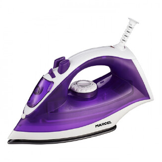Marcel MIR-S10 (Steam Iron)