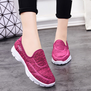 Women Shoes (Delivery Time 7-30 days,COD Not Allow)