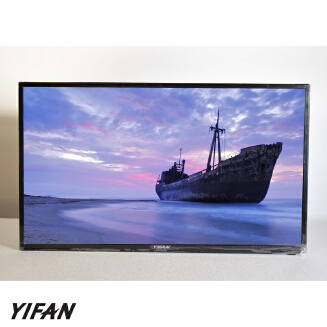 "YIFAN TELEVISON -BIG SALE ON YIFAN 46"" TELEVISION - YIFAN - TV -SMART TV"