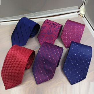 Offer Tie -FD BIG SALE OFFER Men's fashion Real Picture Formal Ties For Men Classic Polyester Party Necktie 8cm tp0416 EID Ties PFLNKS PFGIFT GIFT01 FD0818 ts19