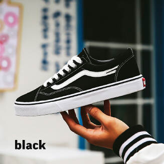 Men's casual canvas shoes low to help summer skateboard shoes breathable sports wild trend student shoes tp0416 JX0425 675 EID Shoes